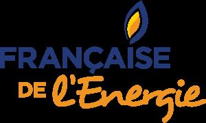 Française de l'Energie